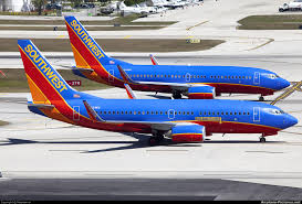 Southwest Flight Deals by Southwest Sharklets Shouthwest Airlines Pinterest