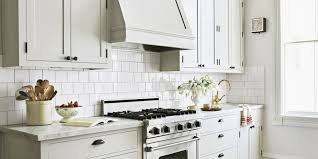 Pictures Of Kitchens With White Cabinets And Black Countertops 20 Outdoor Kitchen Design Ideas And Pictures