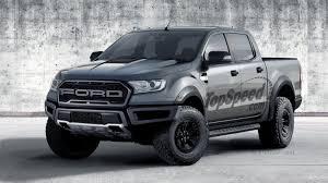 best 10 ford ranger specs ideas on pinterest ford ranger ford