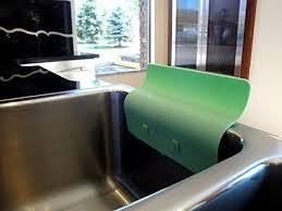 Best Sink Pal AMAZING PRODUCT Wwwsinkpalkitchen Images On - Kitchen sink splash guard