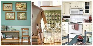 home interiors shops cheap home interiors cheap home interior ideas beauteous landscape