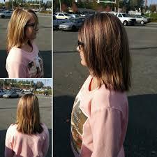 estefania lorenzo hair boutique 49 photos hair salons 33606
