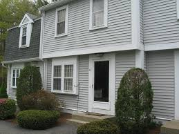 pembroke ma 2 bedroom condos for sale two bedroom condominiums 523 washington a2 pembroke ma 02359