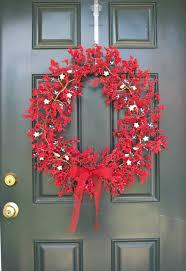 door wreath 10 diy summer wreath ideas outdoor front door wreaths
