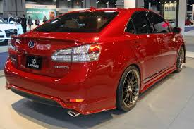 lexus red paint code lexus hs 250h price modifications pictures moibibiki