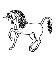 pinkalicious coloring pages free astonishing drawing unicorn coloring pages with unicorn coloring