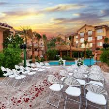 weddings venues las vegas wedding venues vegas weddings