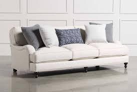 Affordable Modern Sofas Sofa Modern Sofa Bed Furniture Stores Room Sofa Farnichar Bed