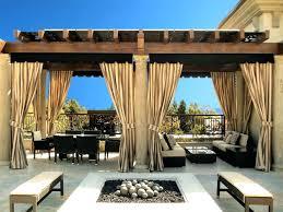 modern window curtains design interior beautiful designs