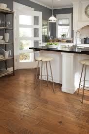 Wood Laminate Flooring Cheap Architecture Kahrs Wood Flooring Shaw Hardwood Flooring Prices