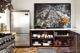 decor kitchen ideas kitchen armantc co