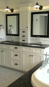 bathroom double sink vanity ideas double sink bathroom ideas perfect double vanity bathroom cabinets