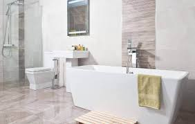 bathrooms bradford west yorkshire mobile country bathrooms