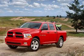2013 dodge ram express for sale 2013 dodge ram express for sale car autos gallery