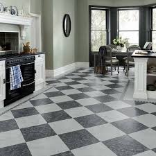 Bathroom Flooring Vinyl Ideas 29 Best Pegulan Images On Pinterest Vinyl Flooring Argo And