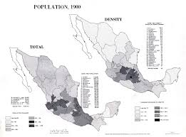 Map Of Chiapas Mexico by