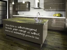 wandgestaltung ideen küche küche ideen wandgestaltung reizend auf küche ideen wandgestaltung