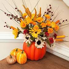 best 25 dollar tree pumpkins ideas on fall decorating