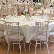 Table Linen Complete Event Hire Gold Chiavari Chair Hire U2013 Dome Event Hire