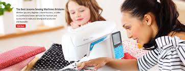 janome sewing centre ebay stores
