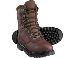 red wing boots black friday men u0027s hunting boots