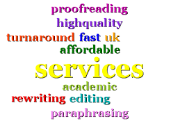 phd thesis in uk Best MBA Dissertation Writing Services MBA Dissertation Help home prices  img home prices img