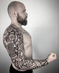 52 best tattoos images on pinterest costumes furniture and