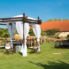 inspiration inspiration ideas for your wedding in aruba