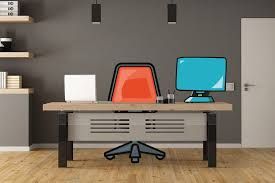bon fauteuil de bureau comment choisir le bon fauteuil de bureau