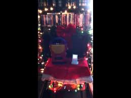 christmas tree mp3 download mp3 4 44 mb u2013 download mp3 song and