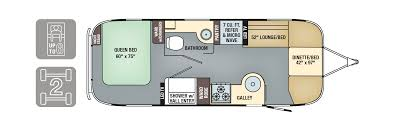 floor plans first airstream floor plans first class optimal on interior and exterior