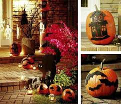 30 Best Halloween Trick Or Treats Images On Pinterest 30 Best Halloween Images On Pinterest Halloween Ideas Happy
