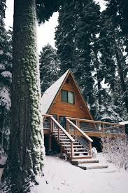 704 best tiny homes images on pinterest small houses tiny homes