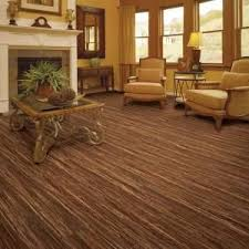 9 best laminate bamboo flooring images on bamboo floor