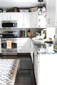 Friendly Kitchen Kitchen Renovation Source List Budget Friendly Kitchen Remodel