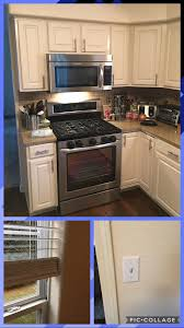 how to trim out cabinets cabinets and trim to white need help figuring out
