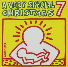 a special christmas various a special christmas volume 7