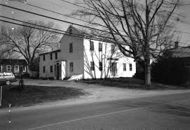 the ancient houses of rowley massachusetts u2013 historic ipswich