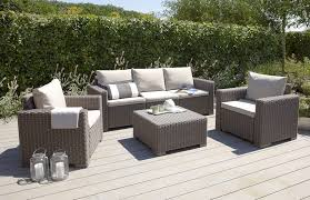 Lazy Boy Wicker Patio Furniture by Lazy Boy Patio Furniture Sears Home Design Ideas And Pictures