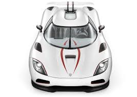 koenigsegg concept car super exotic and concept cars koenigsegg agera