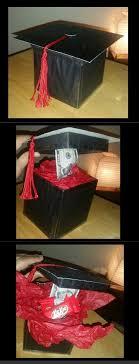 graduations gifts best 25 graduation gift for boyfriend ideas on