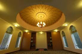 design masjid indah ada mushallanya di dalam hotel besar dan indah serasa di masjid