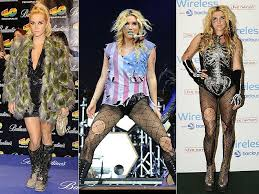 Snooki Halloween Costume Celebrity Halloween Costumes Lady Gaga Snooki