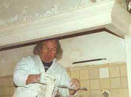 construire une hotte de cuisine la hotte de la cuisine