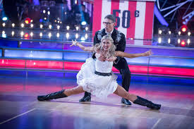 Hit The Floor Controversy Dance - a game rick perry ranked last in u0027dancing with the stars u0027 debut