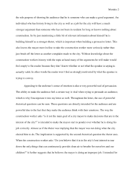 research paper on transmission electron microscope essay with