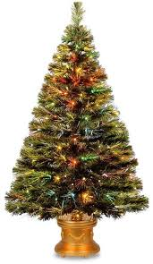 best 25 artificial tree stand ideas on pinterest xmas tree