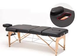 master massage equipment table 2018 one piece wholesale master massage deauville salon massage