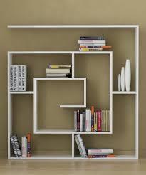 bookshelves wall mounted shelves with doors long large fantastic