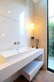 bathroom pendant lighting ideas bathroom pendant lighting ideas ignatieff me